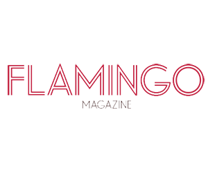 flamingo-magazine