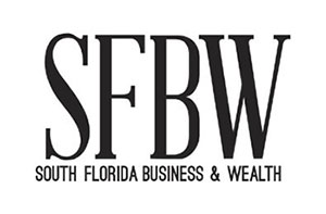 South-Florida-Business-Wealth